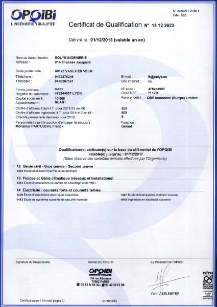certificat-qualification-1