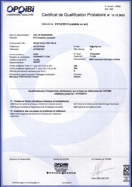 certificat-qualification-2
